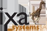 logo-ixa-systems